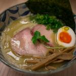 激戦区!伊勢崎市のおすすめラーメン店14選