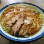 【宮城】大崎市のおすすめラーメン店5選!地元民も愛する味とは