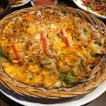 上野エリアの韓国料理店7選!本場の味を楽しめる人気店を紹介