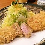 高田馬場のグルメな名店!肉・魚・麺などおすすめ店10選
