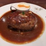 錦糸町でディナーするなら!予算に応じて楽しめる人気店6選