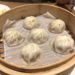 大阪へ行ったら食べたい小籠包11選!エリア別の人気店