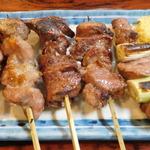 武蔵小杉エリアで焼き鳥を食べるならここ!おすすめ店6選
