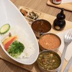 ランチにおすすめ!長野市のおしゃれな和食店とカフェ10選