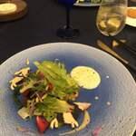 宮古島のディナーはここ!カップルにおすすめの人気店5選