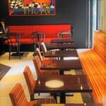 【神谷町のカフェ】仕事の合間にリラックスできるカフェ6選