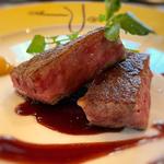 横浜のステーキ店5選!美味しいお肉を食べよう