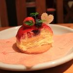 【岡崎のケーキ】美味しいケーキが堪能できる話題のお店5選