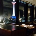 京都の夜景を楽しみながら味わえる!絶品ディナー20選