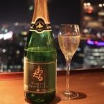 北海道の夜景を楽しみながらディナーできるおすすめ店13選