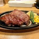 【予算別】五反田でステーキが美味しいお店5選!