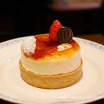 【大森駅周辺カフェ】ゆったり過ごせるお洒落なカフェ5選