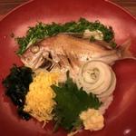 愛媛のグルメを楽しもう!名物が食べられるおすすめ店15選