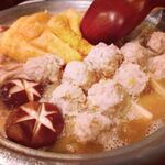 名古屋の鍋料理が楽しめるお店エリア別8選