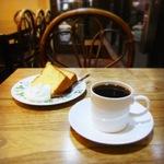 恵比寿でゆったりと!美味しいコーヒーが飲めるお店5選