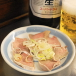 浅草橋のおすすめ居酒屋10選!安くて美味しい人気店を紹介