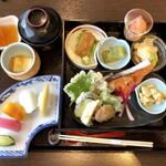 京都の出町柳で幸せランチ!おしゃれで人気なランチ店12選