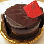 札幌でチョコレートスイーツを楽しもう!人気店10選