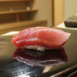 東京名物を食べつくす!寿司やもんじゃなどおすすめ店20選