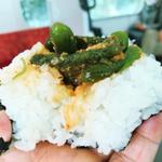 新潟感動♡ら〜めん15選・中華定食2選・餃子・おにぎり・寿司