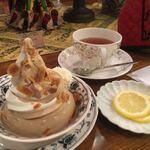 福島県のカフェを楽しむ!各エリアにある評判のカフェ20選