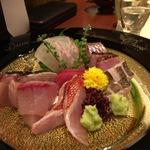 藤沢の人気居酒屋15選!料理のジャンルごとに名店を紹介