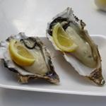 松島の絶品海の幸!牡蠣料理の人気店5選