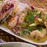 上野の人気タイ料理店11選!美味しい本場の味を堪能