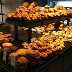 吉祥寺の人気パン屋さん9選!おしゃれで美味しいお店を厳選