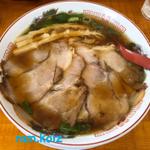 ラーメン大好き、ram.koizが食べた兵庫県西部(姫路以西)のおすすめラーメン7店はここ!
