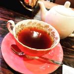 東京の喫茶店でお茶するなら! 居心地の良いお店16選
