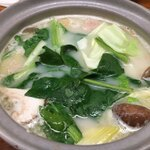 東京で水炊きを堪能!落ち着いた雰囲気のお店14選