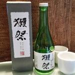 【獺祭・八海山・真澄など】日本酒の酒蔵で試飲しよう! 飲み比べてみてわかる、本当の美味しさ!
