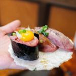 岐阜県で食べ歩きを楽しむ!各エリアおすすめグルメ20選