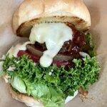 広島でハンバーガーを食べるなら! おしゃれな専門店10選