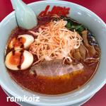 ラーメン大好き、ram.koizが食べた兵庫県明石市のおすすめラーメン7店はここ!