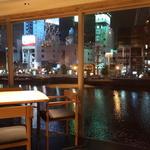 福岡で夜景を楽しみたい!夜景が見えるレストラン16選