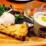 笹塚のランチ7選!本格的な味を楽しめるおすすめ店はココ