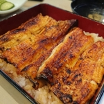 横浜でウナギが食べたい!各エリアで人気のウナギ店15選