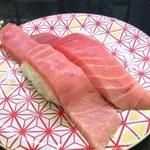 港町・横浜で回転寿司!新鮮魚介を楽しめる人気寿司店10選