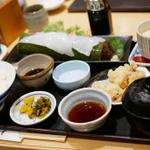 福岡空港のランチ5選!出発前に食べておきたいおすすめの味