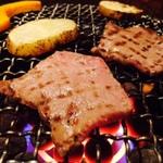 雰囲気抜群!神楽坂エリアのおすすめ焼肉店16選