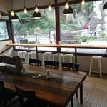 大谷資料館周辺のカフェ5選!雰囲気と居心地の良さを味わう