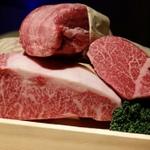 名古屋でおすすめの美味しい焼肉店 厳選22選
