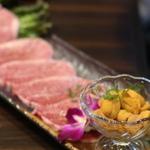 名古屋でオススメの美味しい焼肉店!