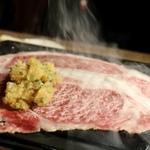 名古屋でおすすめの美味しい焼肉店 厳選21選