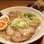 【江坂のラーメン】激戦区を食べ歩く!人気ラーメン15選