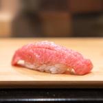 【梅田の寿司】グルメの街・梅田で人気の寿司店10選