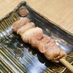 絶品の焼き鳥を上野で!上野のおすすめ焼き鳥屋さん10選