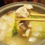 新宿で水炊きを味わうならココ!エリア別のおすすめ店8選
